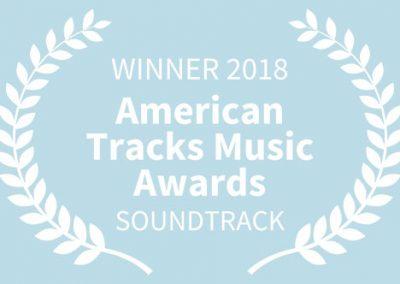 WINNER, 2018 American Tracks Music Awards, SOUNDTRACK